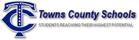 Towns County School District